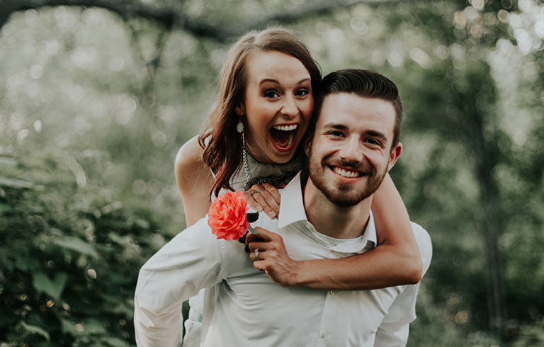 5 reasons why you should consider anIntimate Wedding