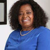 We speak to owner of Hoyohoyo Hotels and Resorts Mumsy Khoza