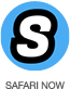 Safari Now link