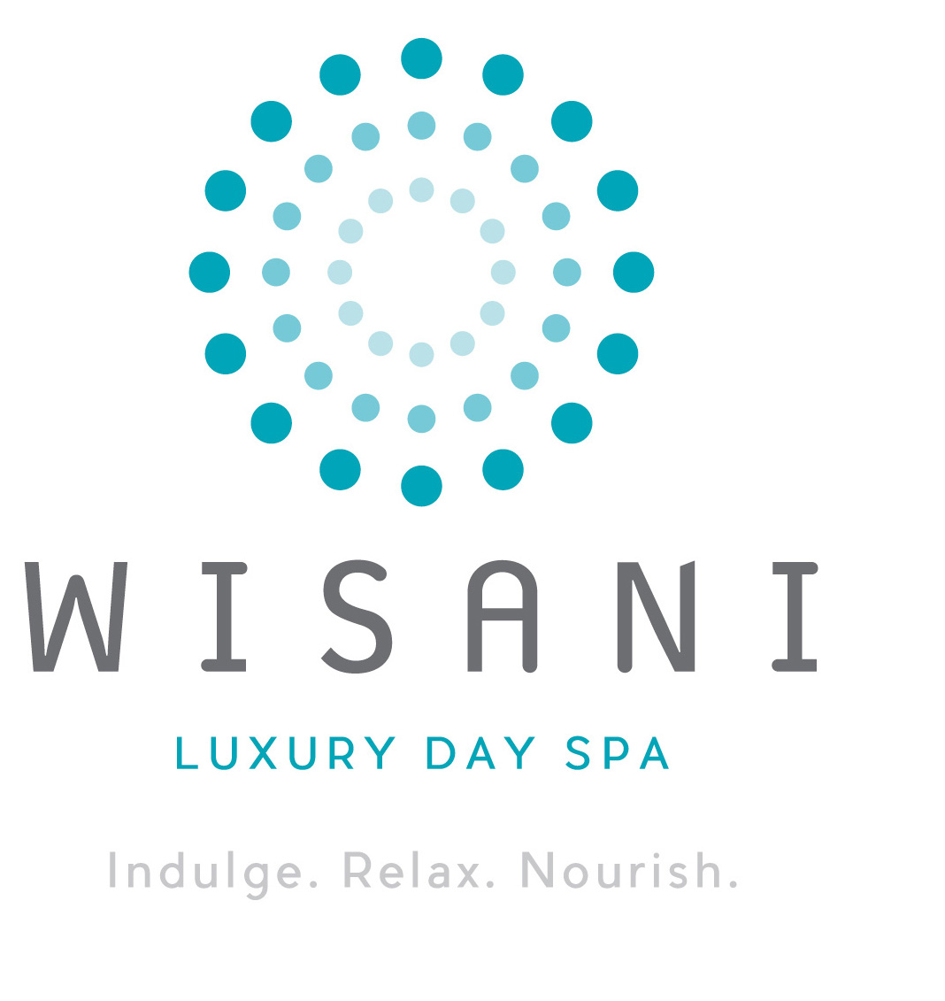 Wisani Day Spa