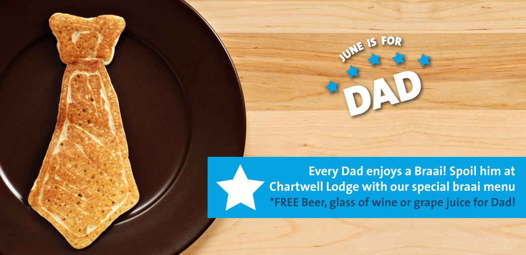 chartwell-dad-post