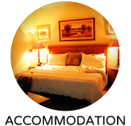 accommodation-button