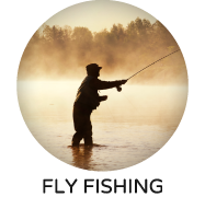 fly-fishing-button